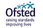 Sport Star Ofsted link